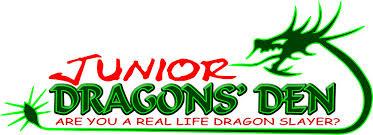 Dragonden