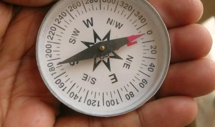 Compass_align-800x475