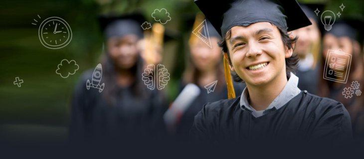 graduation_slide