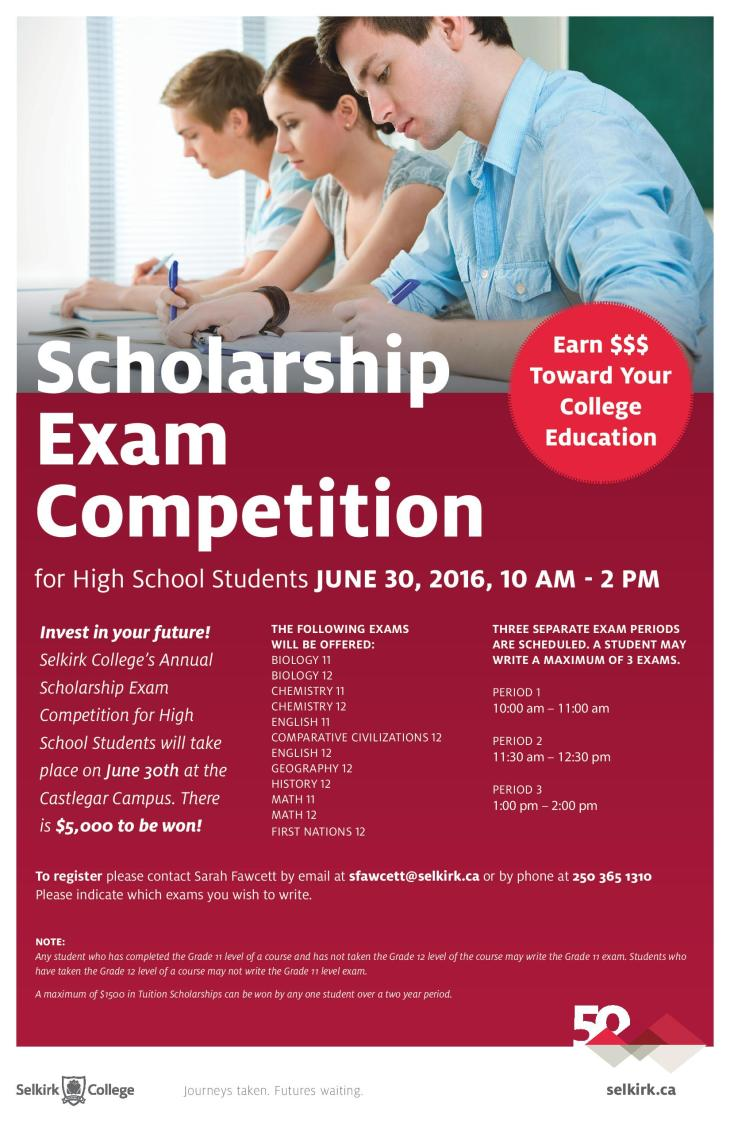 UAS-HighSchoolScholarshipComp-Poster-11x17-2016 01 (4)-page-001
