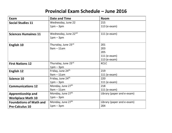 Provincial Exam Schedule2-page-001