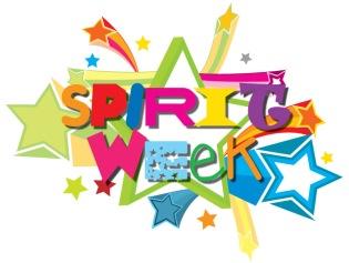 Spirit-Week-Logo