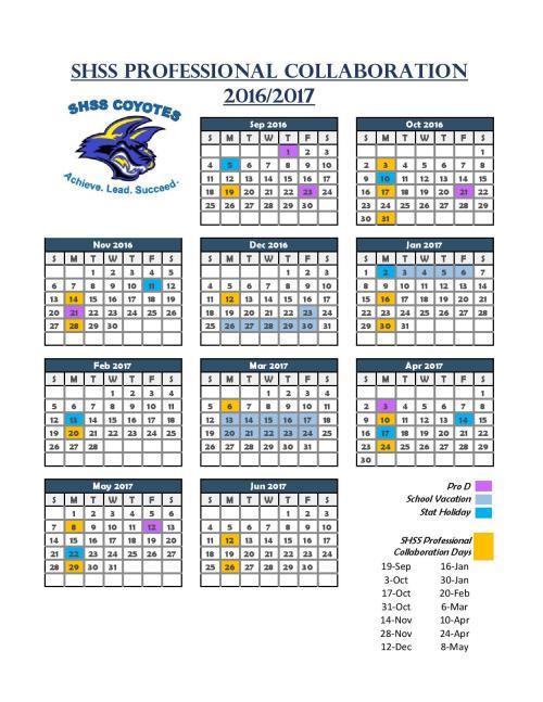 shss-collab-schedule-2016-17-3-page-001-1