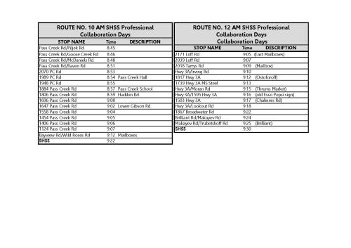 shss-late-start-bussing-schedule-2016_17-page-003