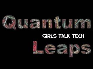 quantum-leaps