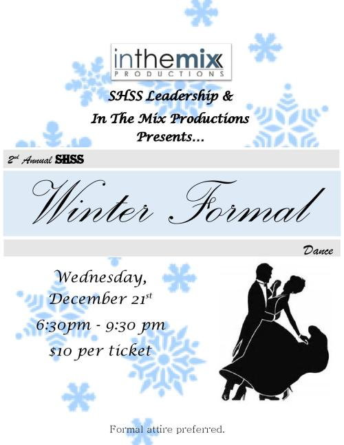 winter-formal-poster-2016-page-001