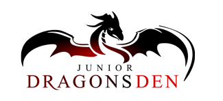 junior dragons den