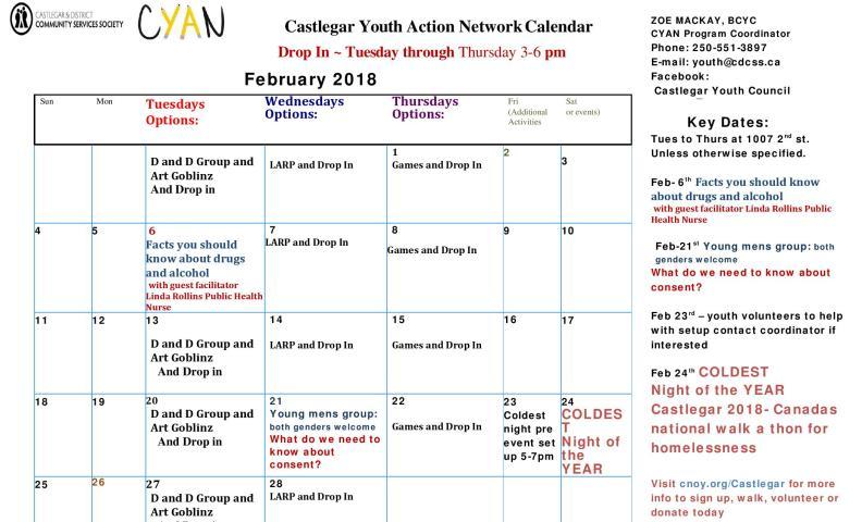 2018_Feb_Youth Calendar (1)-page-001