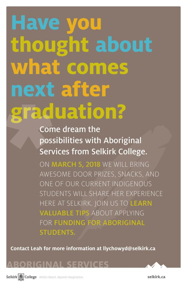 Aboriginal Recruitment Poster March 5th-page-001