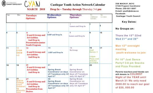 2018_Mar_Youth Calendar (1)-page-001