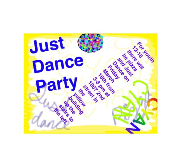 Just Dance Poster March_ 2018-page-001