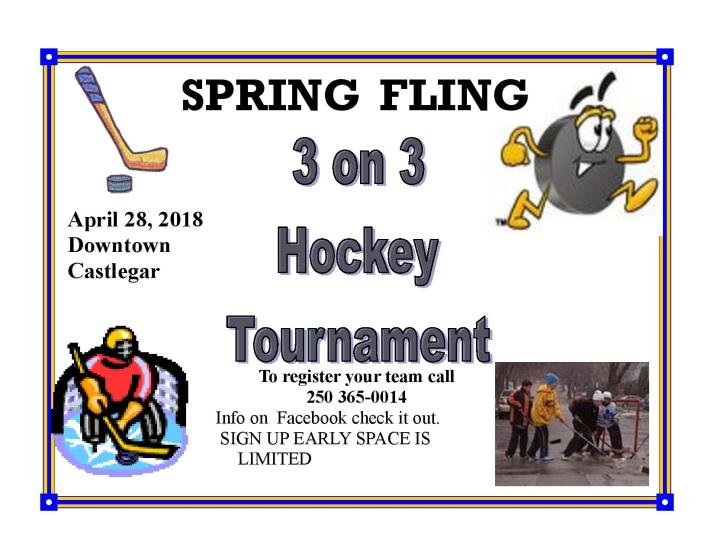 3 on 3 hockey at spring fling stanley humphries secondary 3 on 3 hockey2018 page 001 malvernweather Image collections