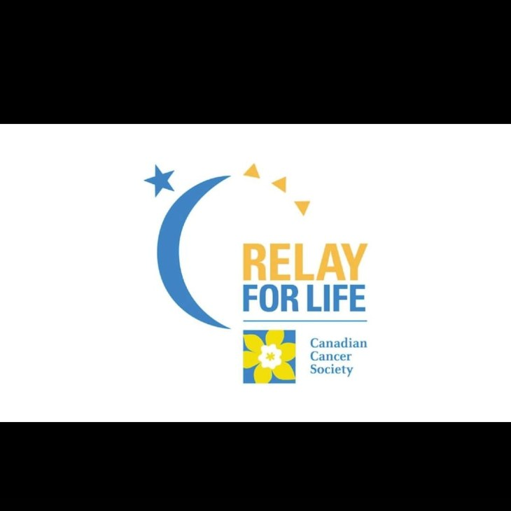 Relay For Life.docx