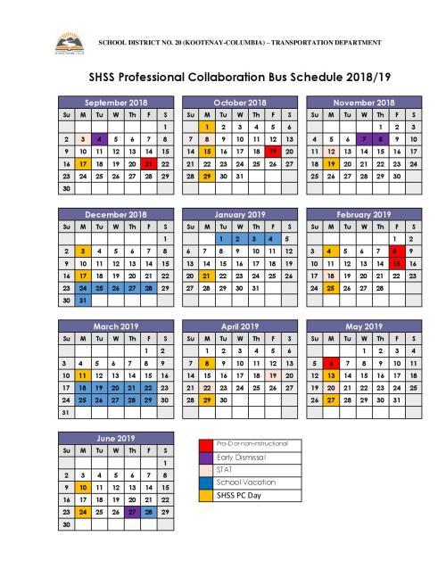 SHSS PC Schedule 2018_9-page-001